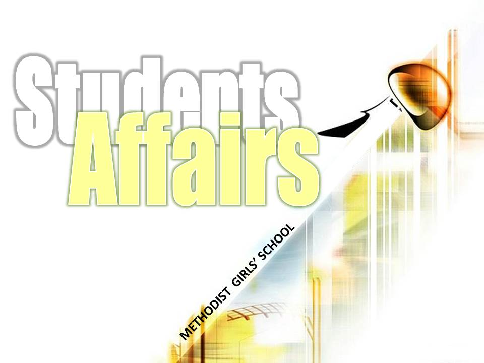 Students Affairs