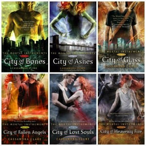 mortal_instruments_series